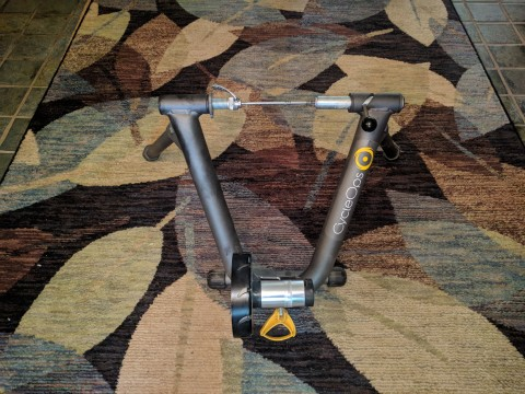 http://www.baltobikeclub.org/images/agorapro/attachments/178/Back.jpg