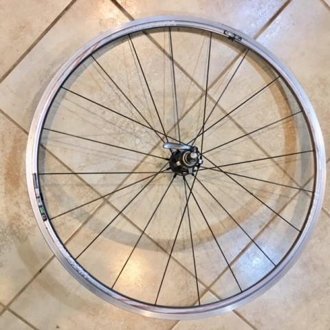 http://www.baltobikeclub.org/images/agorapro/attachments/516/bike-1-part.jpg