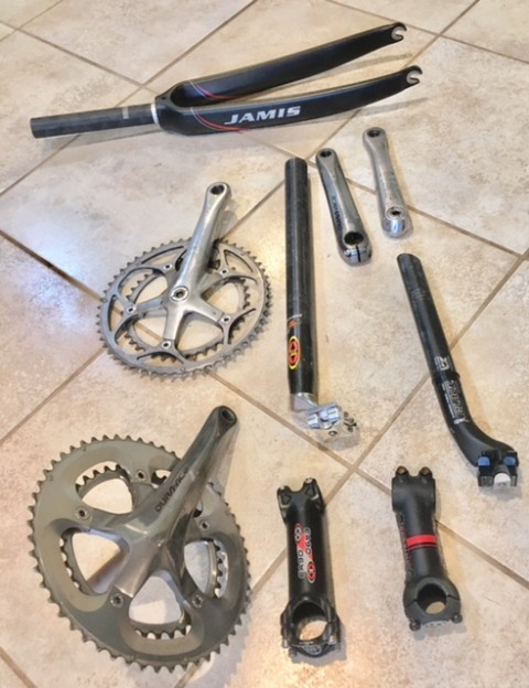 http://www.baltobikeclub.org/images/agorapro/attachments/516/bike-3-part.jpg