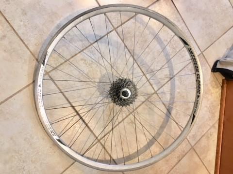 http://www.baltobikeclub.org/images/agorapro/attachments/516/bike-5-part.jpg