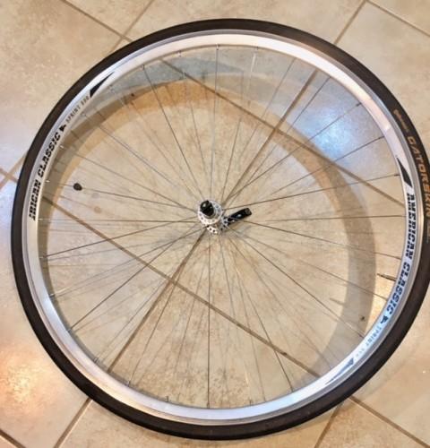 http://www.baltobikeclub.org/images/agorapro/attachments/516/bike-8-part.jpg