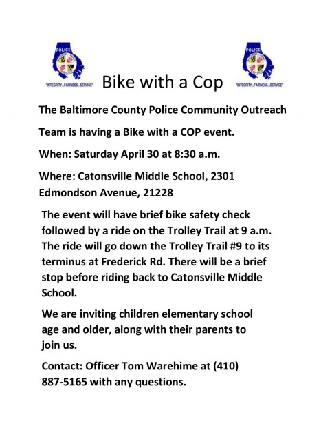 http://www.baltobikeclub.org/images/agorapro/attachments/551/Bike-with-a-Cop-2-page-001.jpg
